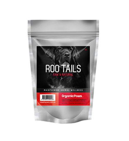 Roo Tail 1kg