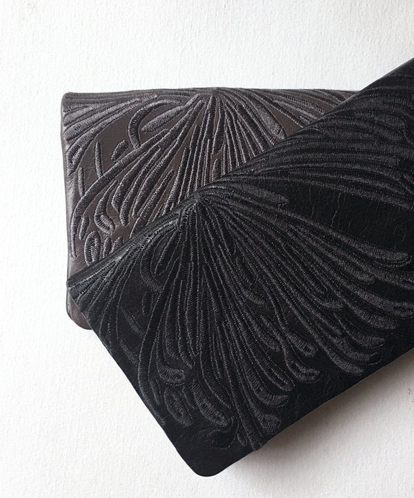 Bloom Slimline Wallet