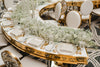 Luxury Table Houston weddings and events