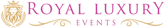 Royal Luxury Events & Rentals