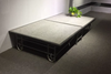 8x6 Foot Adjustable Height Stage Component