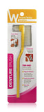 Denture Brush - Pearlie White