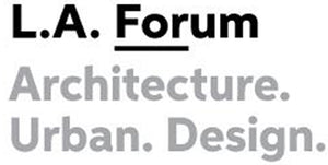 LA Forum for Architecture and Urban Design