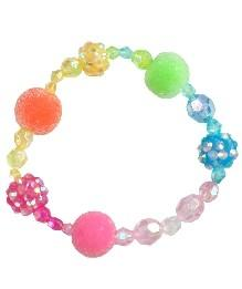 Great Pretenders Sweet on Sunshine Bracelet