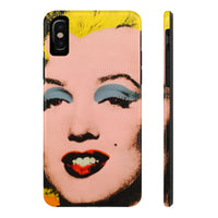 Phone Cases for All Phones, We Love Marilyn