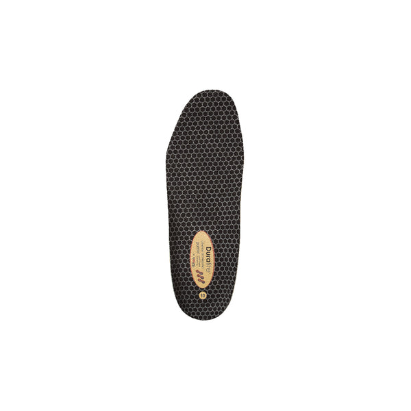 BOOTS INSOLES