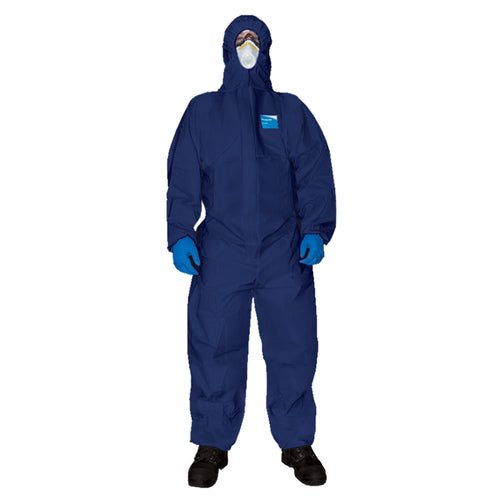 SMS COVERALLS - PG1500S