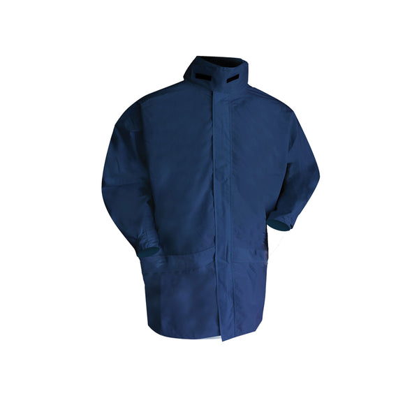 RAIN STORM BREATHABLE JACKET