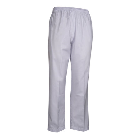HEAVY WEIGHT COTTON CARGO TROUSERS (REFLECTIVE)
