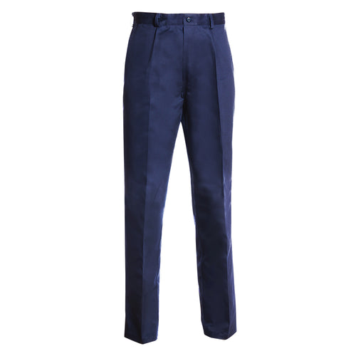 INDURA ULTRASOFT HRC2 FIRE RETARDANT TROUSERS
