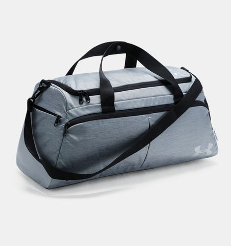 Under Armour Women's Undeniable Small Duffle