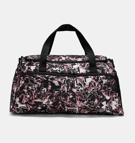 Under Armour Women's Undeniable Medium Duffle