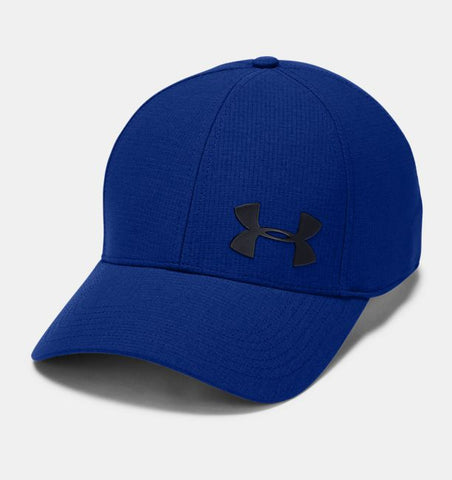 Under Armour Mens ArmourVent Core 2.0 Hat