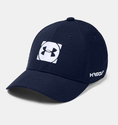 Under Armour Boys Official Tour 3.0 Hat