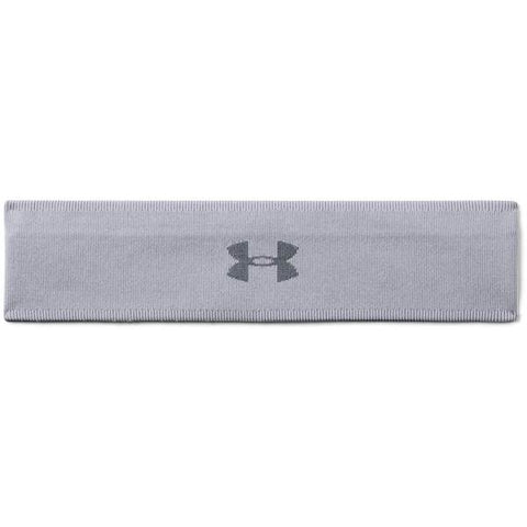 Under Armour Womens Jacquard Perfect Headband