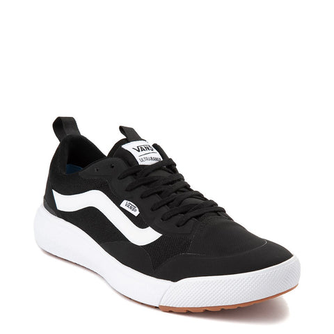 Vans Mens Ultrarange EXO Shoes