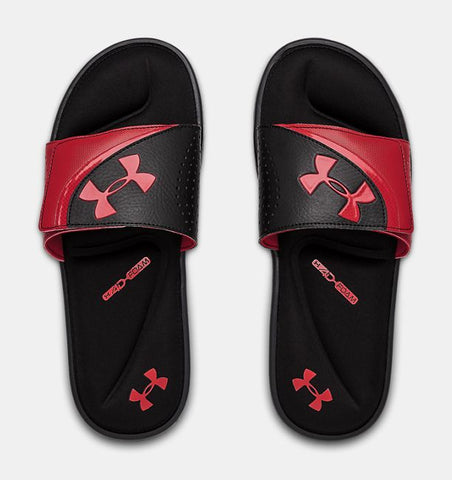Under Armour Men's UA Ignite VI Slides