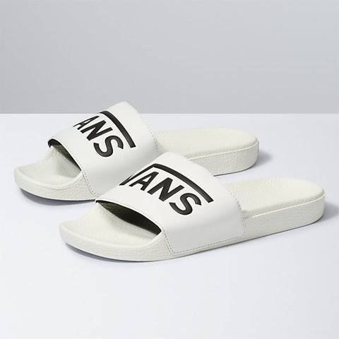 Vans Womens Vans Slide-On