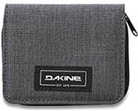 Dakine Soho Wallet - Carbon