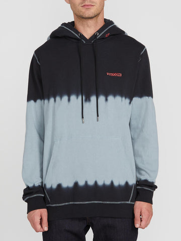 Volcom Mens Asting Pullover Hoodie