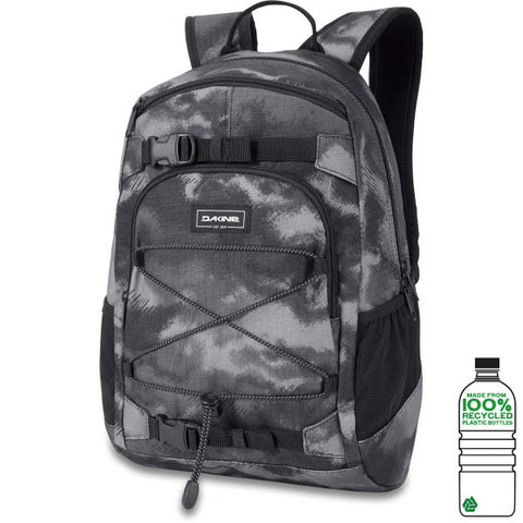 Dakine Grom Backpack 13L