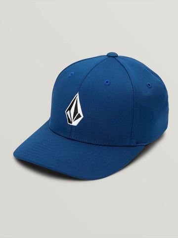 Volcom Youth Full Stone Fit Hat