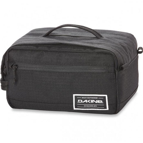 Dakine Groomer Large Travel Kit - Black