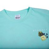 Ripndip Heavinly Bodies Long Sleeve Shirt