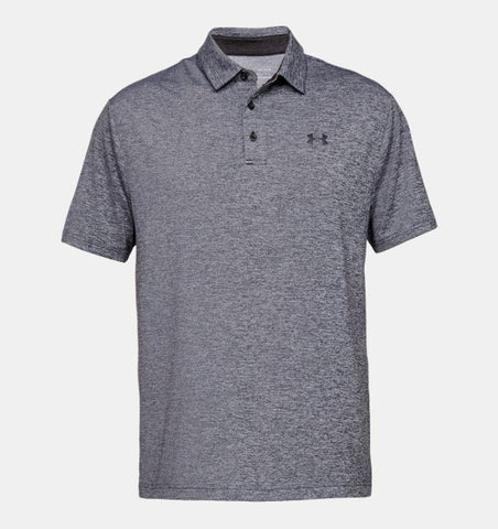 Under Armour Mens Playoff Polo 2.0