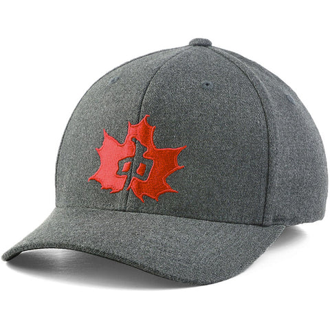 RDS Flexfit Real Leaf Hat