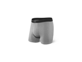 Saxx Underwear 2 Pack- Daytripper