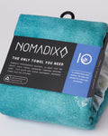 tentree x Nomadix Towel