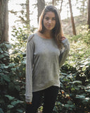 tentree W Acre Longsleeve