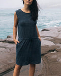tentree W Icefall Dress