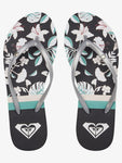 Roxy W Bermuda - Sandals