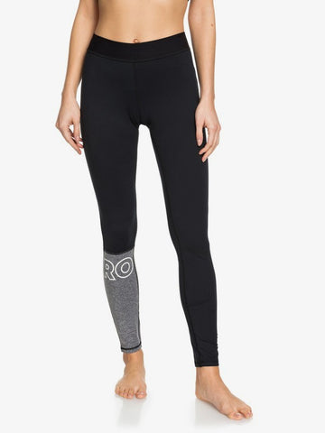 Roxy W On Every Streets Fitness Leggings
