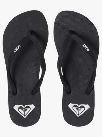 Roxy Womens Azul Sandals