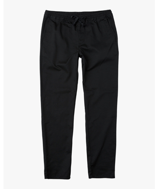 RVCA Weekend Elastic Pant