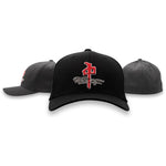 RDS Flexfit Signature Hat