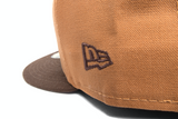 RDS New Era Dynasty Hat