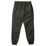 Fairplay Runner Jogger