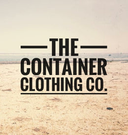 The Container Clothing Co