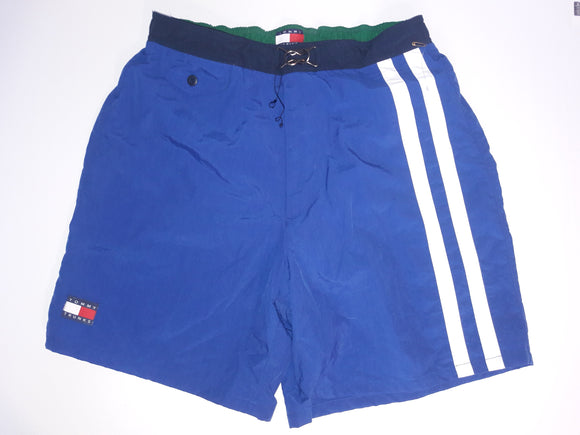 Vintage Tommy Hilfiger Swim Trunks