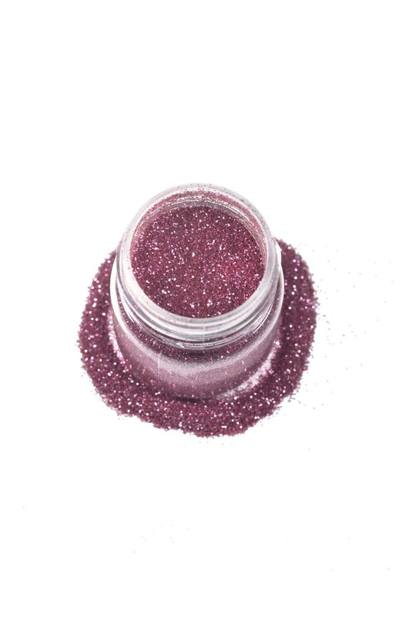 Fine Biodegradable Glitter
