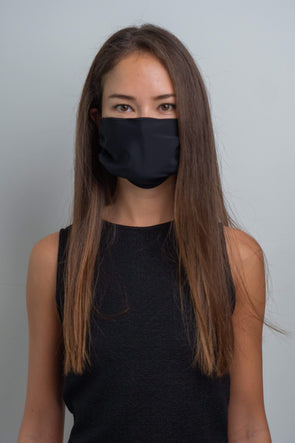 Black Friday Special Dust Mask
