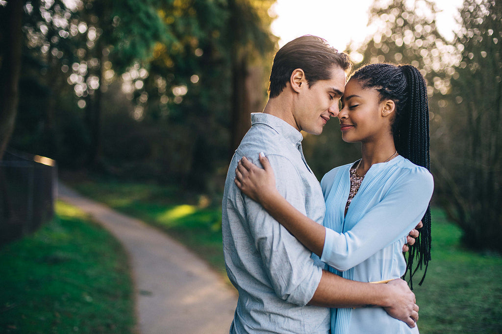 5 Helpful Tips You Should Know About Interracial Dating