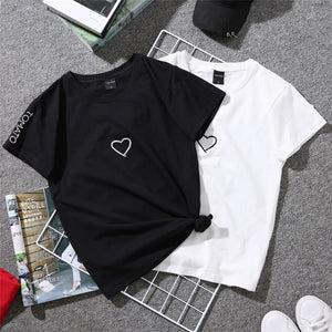 products/2018-Summer-Couples-Lovers-T-Shirt-For-Women-Casual-White-Tops-Tshirt-Women-T-Shirt-Love_2023ea31-005d-4001-9772-dc8e22987199.jpg