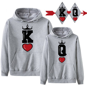 products/2019-New-Women-Men-Hoodies-King-Queen-Printed-Sweatshirt-Lovers-Couples-Hoodie-Hooded-Sweatshirt-Casual-Pullovers.jpg