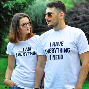 products/2019-Summer-Casual-White-Tops-Valentine-Couple-Lovers-T-shirt-I-AM-EVERYTHING-I-HAVE-EVERYTHING_8b0376d4-6c6a-4a21-9d02-5454cfec1495.jpg