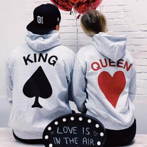products/BKLD-2019-New-Fashion-Couples-Matching-Hoodies-Women-Men-King-Queen-Letter-Printing-Casual-Long-Sleeve.jpg